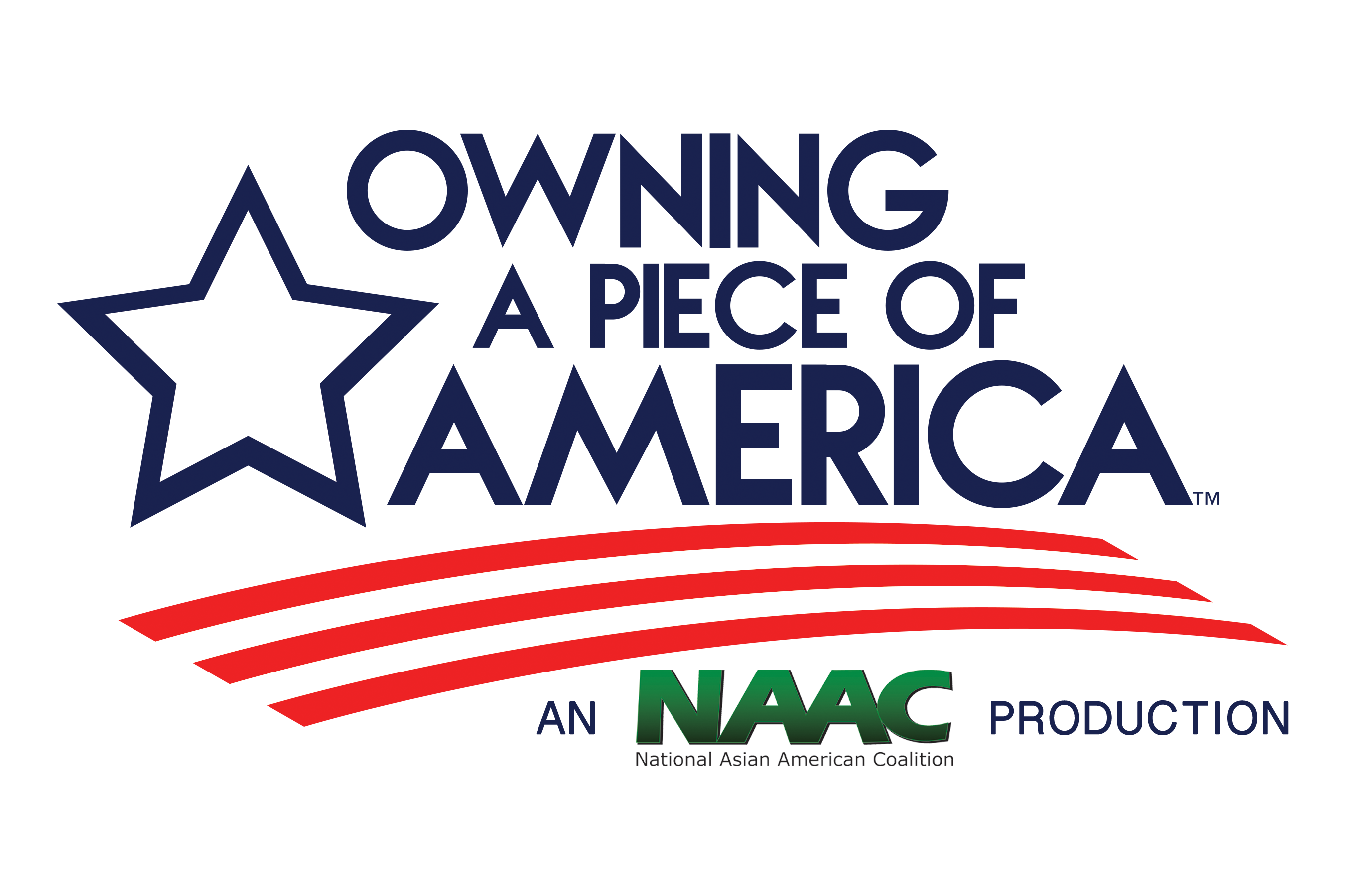 Owning A Piece Of America – With Faith Bautista