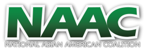 National Asian American Coalition (NAAC)