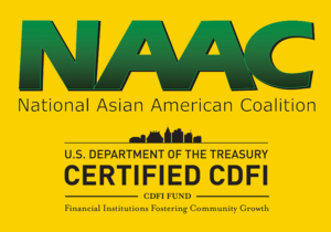 NAAC Small Business Assistance Event @ Foster City Community Center
